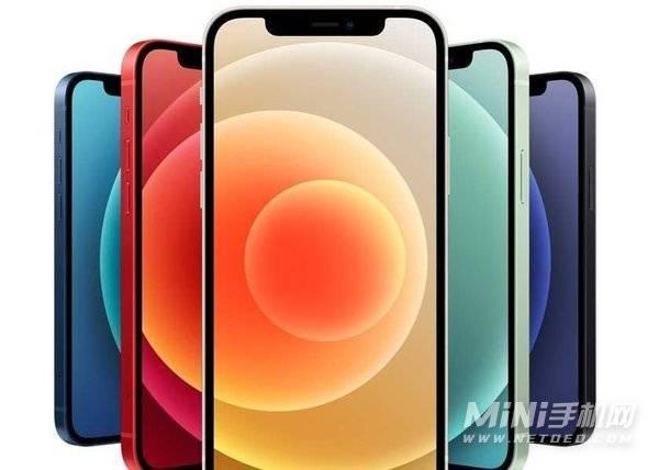 2021年双十一手机推荐-双十一性价比手机排行
