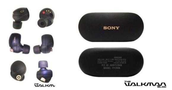索尼WF-1000XM4多少钱--售价多少