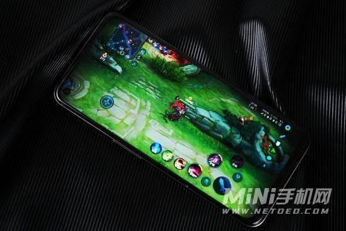 RealmeX9Pro是线性马达吗-采用了什么马达