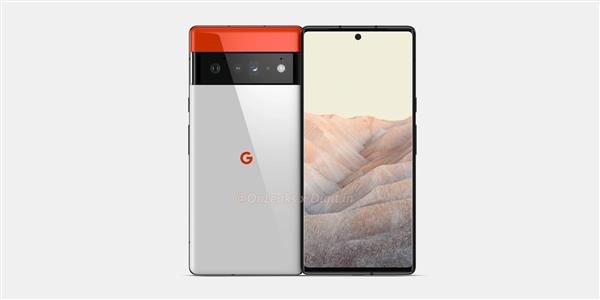 谷歌Pixel6Pro优缺点是什么-值得入手吗