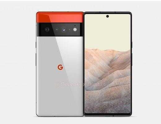 谷歌Pixel6Pro屏幕什么材质-是曲面屏么