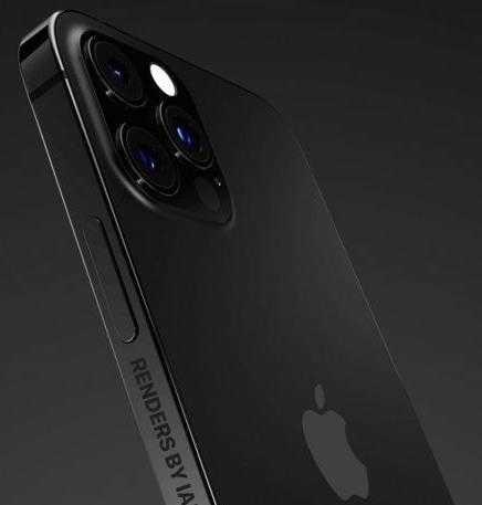 苹果13九月份能出么-9月份苹果13会出么