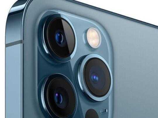 iPhone13系列有mini么-iPhone13mini会出么