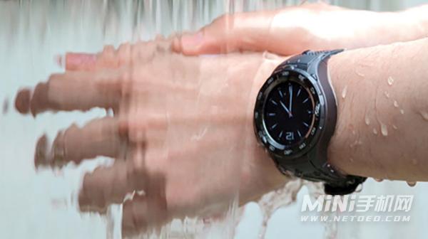华为watch3Pro支持防水吗-防水性能怎么样