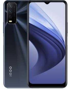 iQOOU3x标准版多少钱-售价多少