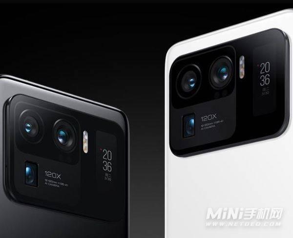 2021年5000元左右手机性价比排行榜-5月最新5000元手机推荐