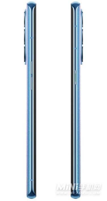 opporeno6pro+是金属边框吗-边框是什么材质