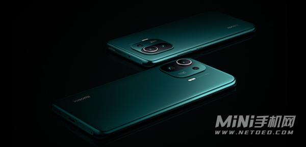 2021年4000价位有哪些手机值得入手-高端旗舰手机推荐