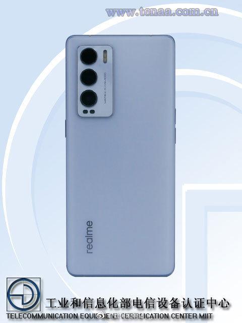 RealmeX9pro是曲屏吗-屏幕性能怎么样