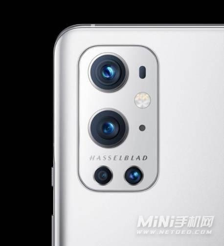 2021年安卓旗舰手机性能排行榜-最好的安卓旗舰手机推荐