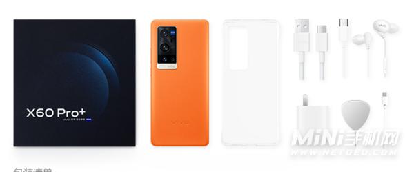 性价比高的拍照手机有哪些-目前性价比拍照最好的手机排行榜