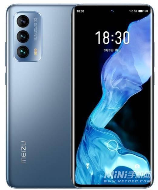 2021年支持ip68的国产手机推荐-哪些安卓手机支持ip68防水