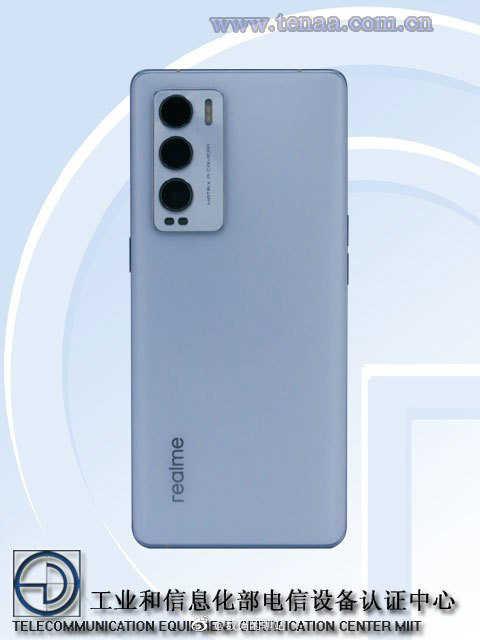 RealmeX9pro支持3.5mm耳机孔吗-耳机孔在什么地方呢
