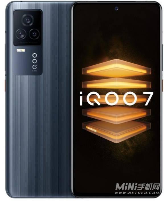 2021年3000-4000元手机性价比排行榜-5月最新3000-4000元手机推荐