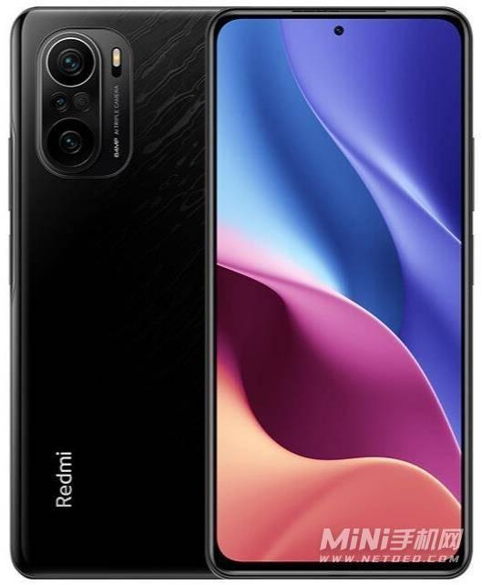 2021年最便宜骁龙888手机推荐-性价比最高的骁龙888手机排行榜