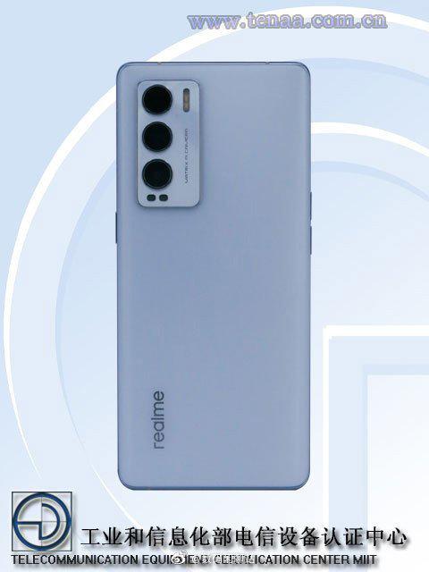 RealmeX9pro支持内存扩展吗-可以插内存卡吗