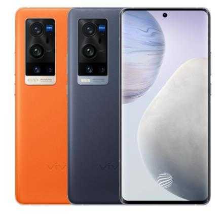 vivox60tPro+是5G吗-支持双卡双待吗