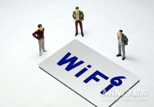 荣耀50pro支持wifi6吗-怎么设置wifi6连接