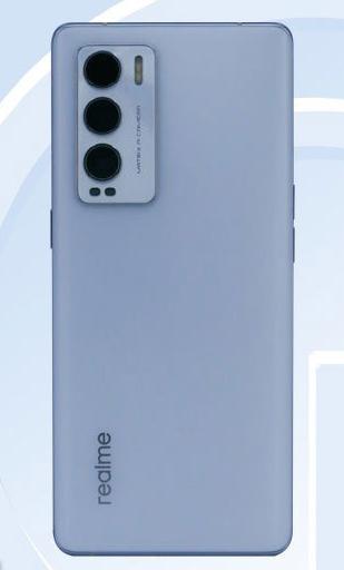 Realme真我GT大师版支持NFC吗-有红外功能吗