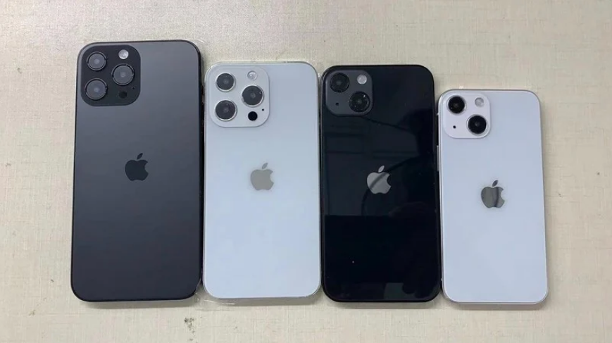 iPhone13mini支持高刷吗-刷新率是多少
