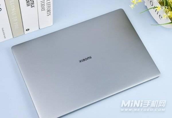小米笔记本pro15多重-机身尺寸多少