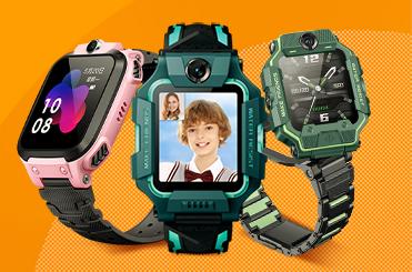 小天才电话手表z6巅峰版怎么调节时间-时间日期设置教程