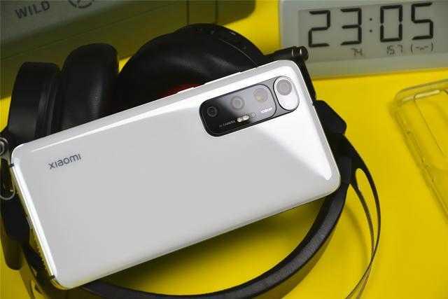 小米10s怎么设置视频铃声-视频铃声在哪里设置