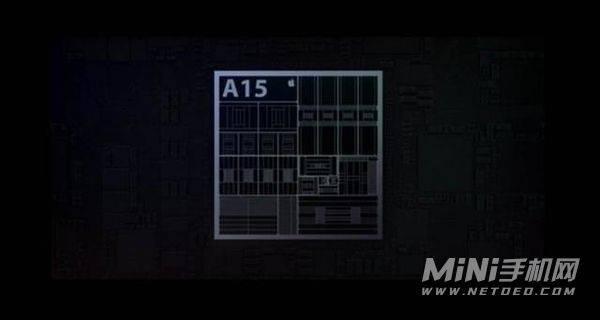iphone13mini和13Promax有什么区别-哪个性价比更高-参数对比