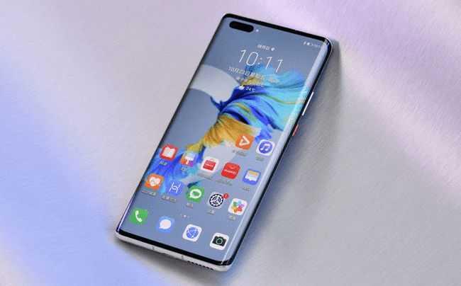 华为mate40pro手机怎么样-性价比高吗