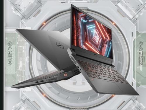 戴尔G15怎么开启键盘灯-键盘灯在哪开启