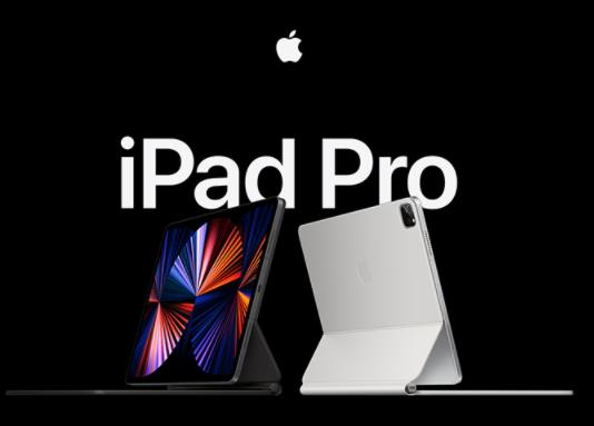 苹果iPad Pro怎么清除垃圾-怎么释放内存