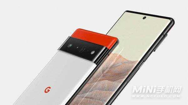 谷歌Pixel6Pro有高刷吗-屏幕刷新是多少