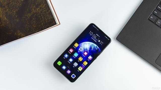 荣耀magic3Pro+手机参数配置-详细评测