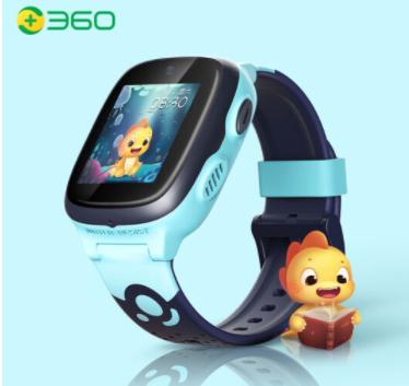 360儿童手表9X怎么样-值得入手吗