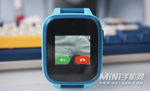360儿童电话手表8XS怎么样-值得入手吗
