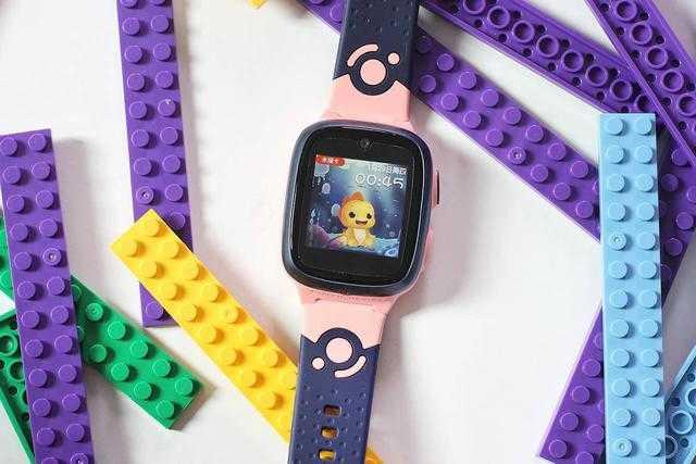 360儿童手表9X有哪些功能-功能介绍