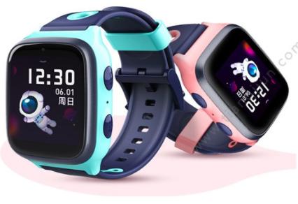 360儿童手表9X和360儿童手表8XS参数对比-区别是什么