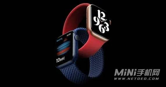 applewatchse的watchOS 7是什么-watchOS 7带来了哪些体验