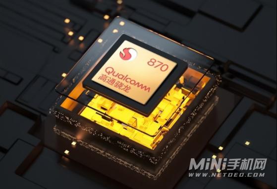 联想小新padPro 2021搭载什么处理器-处理器性能怎么样