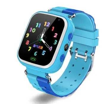 小天才电话手表z6巅峰版可以用几天-电池容量多少