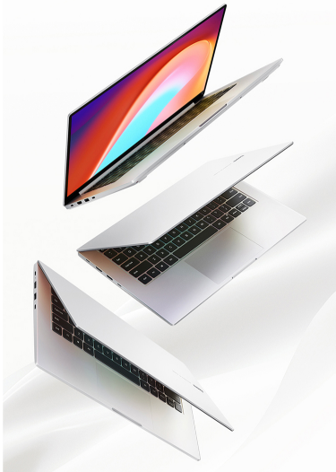 小米笔记本Redmibook14锐龙版支持内存扩展吗-可以加内存条吗