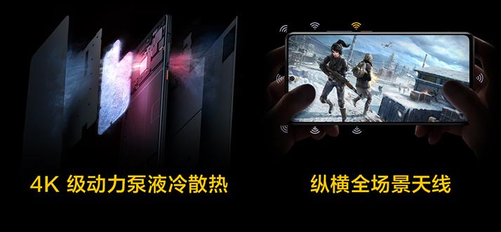 iqoo8Pro有NFC功能吗-怎么设置门禁卡功能