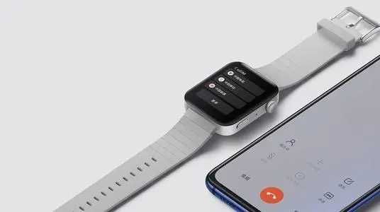 OPPOwatch2怎么绑定手机-连接手机具体流程