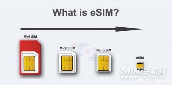 OPPOWatch2支持eSIM吗-有eSIM功能吗