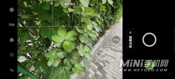 Realme真我GT大师探索版拍照怎么样-拍照实测