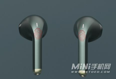 联想H16蓝牙耳机怎么样-值得入手吗
