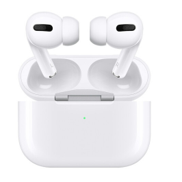AppleAirPodspro丢失了怎么找回-找回步骤