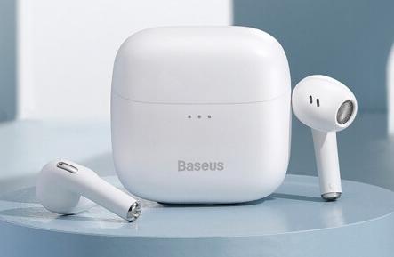 倍思E8真无线蓝牙耳机怎么样-值得入手吗