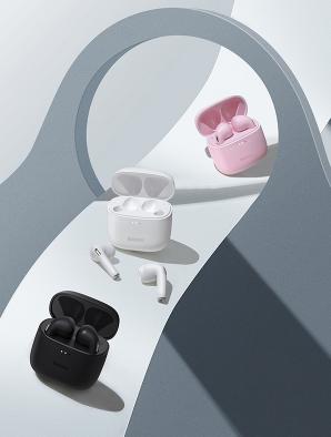 倍思E8真无线蓝牙耳机怎么使用-使用说明