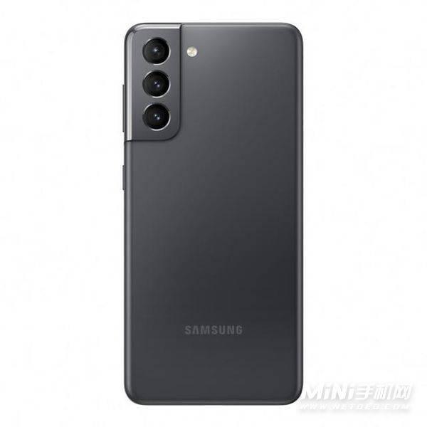 三星S21韩版支持国内5G吗-支持双5G吗